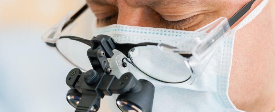 Eyelid & Oculoplastic Surgery