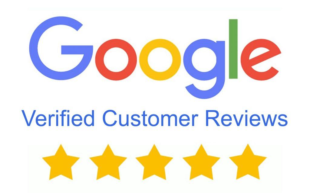 Exeter Eye on Google Reviews