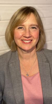 Ms Fiona Irvine Exeter Eye Consultant Ophthalmic, Oculoplastic & Orbitofacial Surgeon